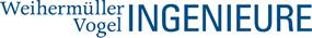 logo-weihermueller-vogel